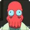 dagget10's avatar