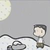 Daggett-Walfas's avatar