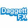 daggettfx's avatar