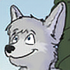 Dagglet's avatar