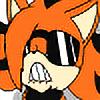 Daggron13's avatar