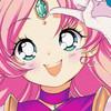 DaggysArt's avatar