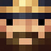 DaggyTee's avatar