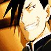 Daghrgenzeen's avatar