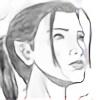 dagirl4ever's avatar