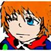 DagJakeTanner0's avatar