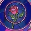 DagmarTheHero's avatar