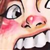 DagmarViktoria's avatar