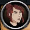 Dagnae's avatar