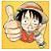 Dagnarus's avatar