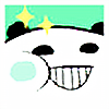 Dagneo's avatar