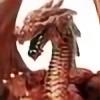 Dagnirauko's avatar