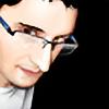 DagoDesign's avatar