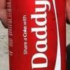 DagoHeron's avatar