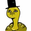 DaGoldenTurtle's avatar