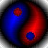 dagongirl14's avatar