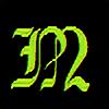 dagonrs's avatar