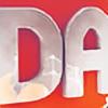DAGPX's avatar