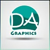 DAGraphics19's avatar
