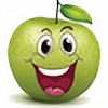 dagreenapple's avatar