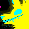 Dagreendino's avatar