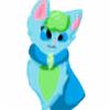 DaGreenleafThing's avatar
