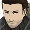 dagreenpillow's avatar