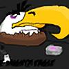 dagsdooy7's avatar