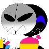 DaGunGodVenuz's avatar