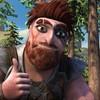 Dagur-Berserker's avatar