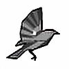 Dagwin's avatar