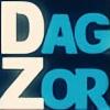 DagZor's avatar