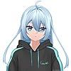 DaHadekan's avatar