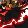 DAHalfblood's avatar