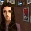 DaHanci's avatar