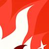 dahano045's avatar