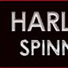 daharlemspinna's avatar