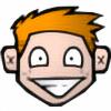 dahCarrot's avatar