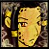 Dahdtoudi's avatar