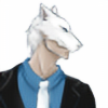 Dahgnear's avatar