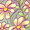 Dahia's avatar