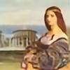 Dahianaaxe's avatar