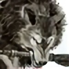 DaHiL0's avatar