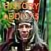 dAHistoryAddicts's avatar
