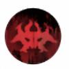 dahksinol's avatar