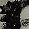 Dahlia-Black's avatar