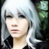 Dahlia-Ruin's avatar