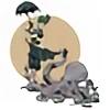 DahliaDevours's avatar