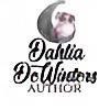 DahliaDW's avatar