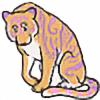 dahliaes's avatar